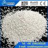/product-gs/rolling-type-microcrystalline-alumina-aluminum-oxide-grinding-media-beads-60264892547.html