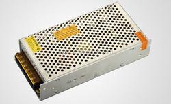 24V 120W Led Switching power supply 110/220V