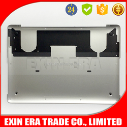 Laptop bottom case A1425 for macbook retina MD212 MD213 2012-2013 year
