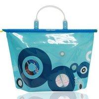 Beach Camera, phone waterproof bags, Hermetic bag