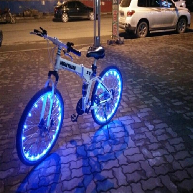 Led Wheel Light1.jpg