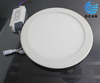 best quality superior service round led panel light 3 years warranty