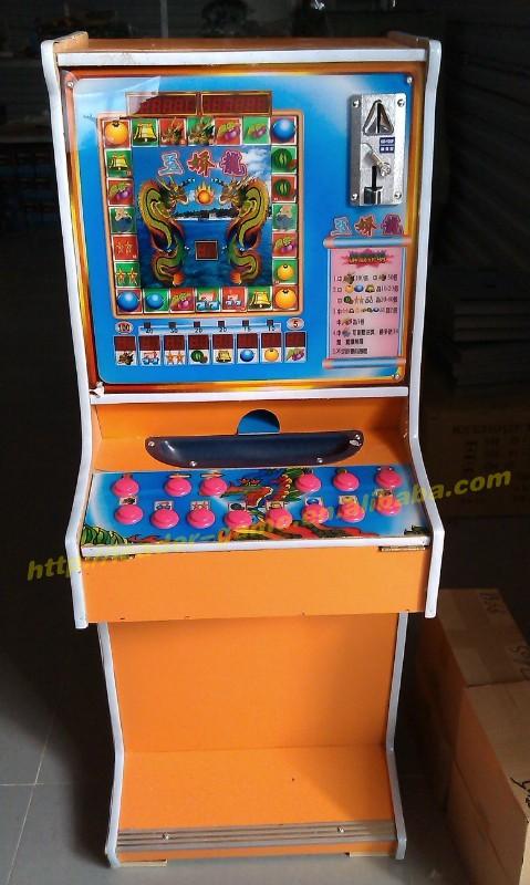 Игровые автоматы продажа монетные азартные игры игровые автоматы обезьянки