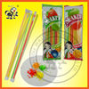Good Taste Small Round Ball Tube Candy Pressed Candy