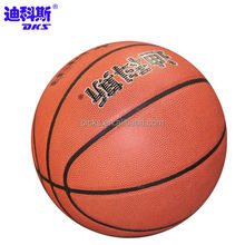 PU Cheap Basketball Ball/Hot Sale PU Basketball For Adult