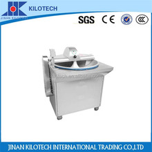 Industrial CP30 Vegetable Filling Cutter