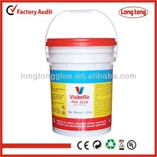 White School Glue For Crafts Repair D3/D4 Standard waterproof