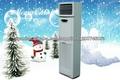 18000-60000btu planta dividida acondicionador de aire derecho