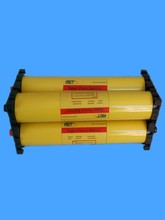 lithium ion car battery 12V 60Ah lithium battery pack for car