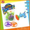 Promotional Spinning Top Gun Toys