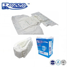 free sample adult diaper ,baby products hot sales ,adult diapers