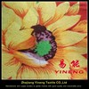 /product-gs/wholesale-woven-textile-print-different-kinds-of-fabrics-with-pictures-60198845547.html