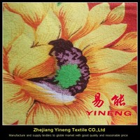 wholesale woven textile print different kinds of fabrics with pictures