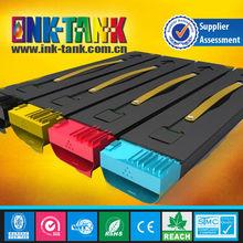 Use for xerox 700 toner cartridge,remanufactured toner cartridge for xerox 700 laser printer