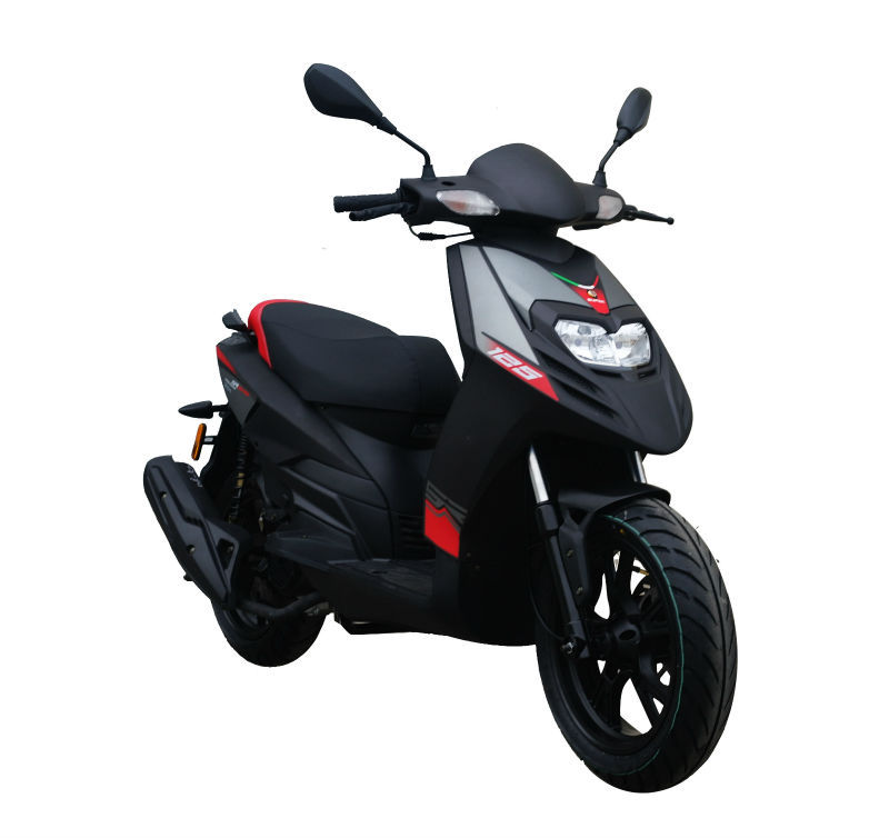 2014 new motor scooter style taizhou typhoon motorcycle for Where can i buy a motor scooter