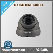 2015 Best Selling High Definition 720P/1 MP full hd cctv camera