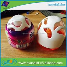 150ml scented oil liquid air freshener