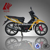 2015 110cc cheap Chinese Motorcycle Sale, KN110-5
