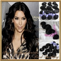 Factory directly sale virgin remy original indian hair sex