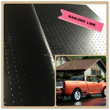 Van lorry ad truck bed heavy duty rubber matting for life long durability
