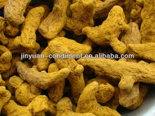 Price of Szechuan Turmeric Fingers