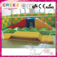 Modern best sell new products soft up foam blocks