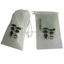 Promotional Fashion Top Quality New Design Bag Drawstring From China