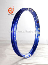 cheap motorcycle wheels for sales
