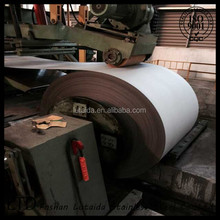 SS 201/202/304/316l Sheet/Coil Density of Stainless Steel