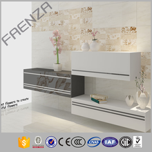 600x300 300x300 240x660 300x450 High Quality Ceramic And Gres Porcellanato Wall And Floor Tiles