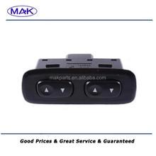 New Window Control Switch 93570-22000 / 9357022000 Hyundai Accent 94-00