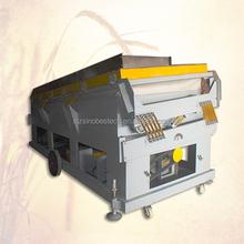 High Quality Positive Pressure Gravity Separator