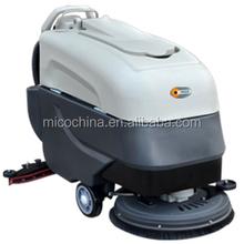 floor dust cleaning machine M2603BT