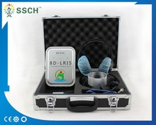 2015 multi-site 8D NLS health analyzer offer sample
