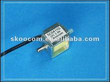 valve solenoid,solenoid valve 5v dc,smallest air valve
