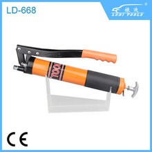hot selling bucket truck from Machinery