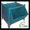 /p-detail/Acero-laminado-contenedor-de-almacenamiento-para-el-almac%C3%A9n-300006866395.html
