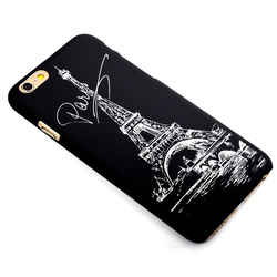Universal Silicon Bumper Case For All Smartphone, For Phone Case Defender Glow In The Dark