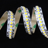Super bright 3528 led strip for small size aluminum profiles