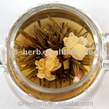 Beautiful Appearance And Tasty Mini Cute Tea Blooming Tea Flowering Tea