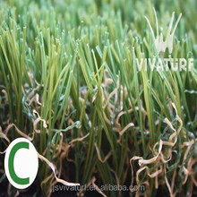 Artificial decoration grass