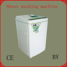 zapatos lavadora al por mayor de china