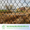 New stainless steel chain link wire mesh