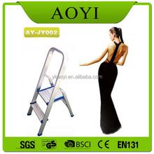 AY China supplier jet ski prices folding beach chair