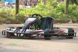 Racing Car tungsten carbide ice racing car studs