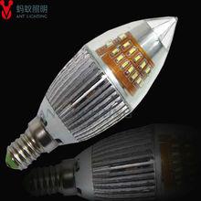 Unique Design With High Quality Super Bright LED Light Bulb