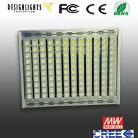 Hot!!! Lightings led 500watt consumer electronic 1000w 1200w 1500w 2000w led ring light for pir sensor