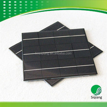 Chinese products wholesale mini mono solar panel