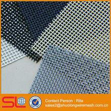 Stainless Steel 316 Marine Grade Mesh Security Door Screens
