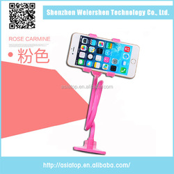 Factory Direct New Product Funny Cell Phone Holder For Desk